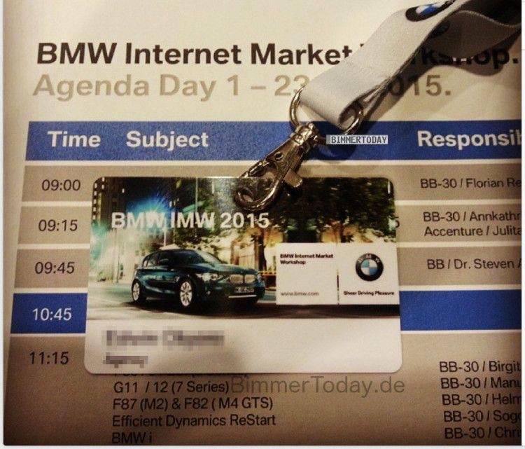 bmw-m4-gts-m2-leak
