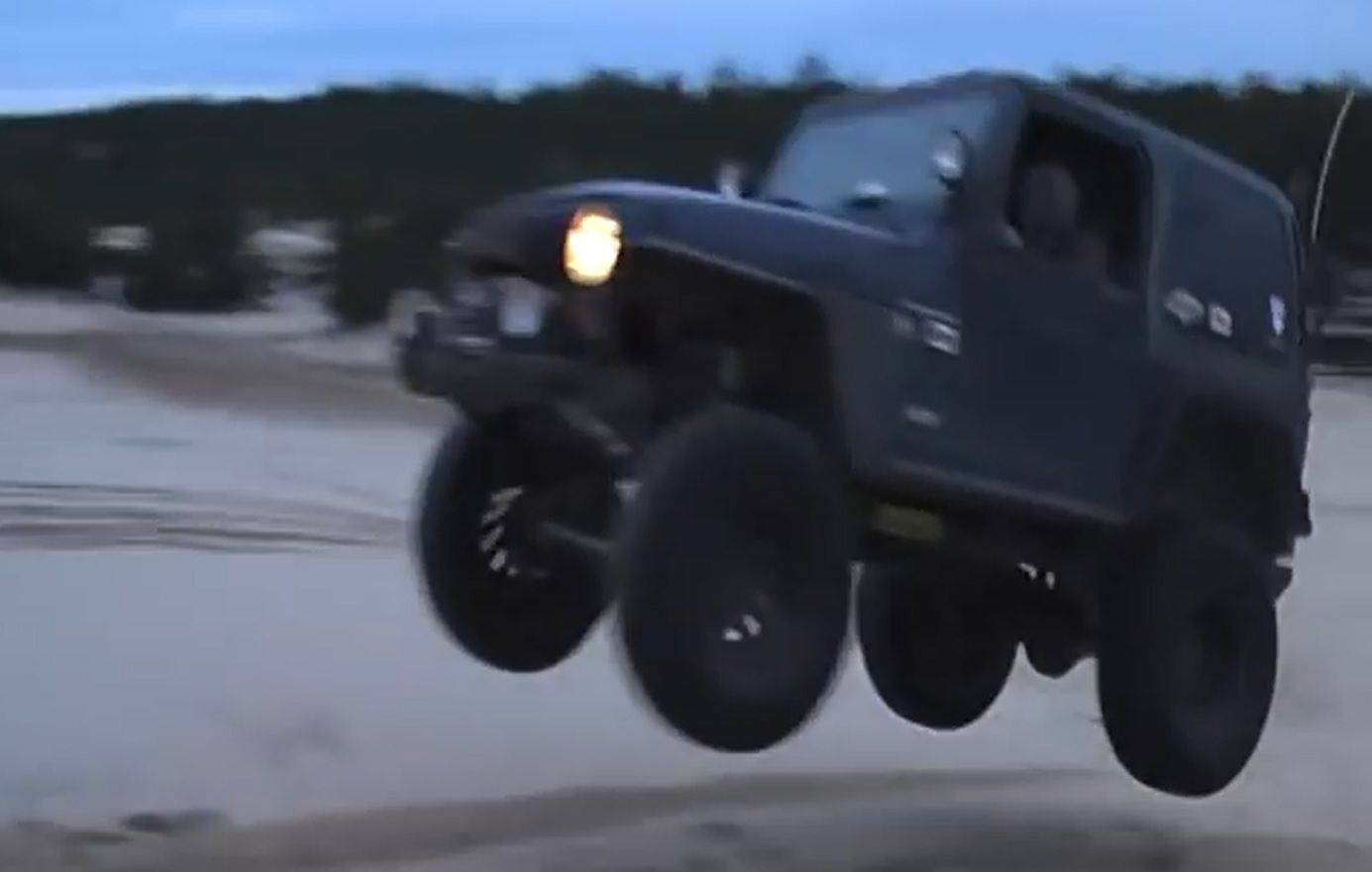 jeepjumppp