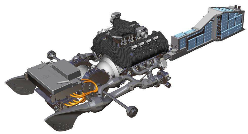regera-drive-rendering-1440
