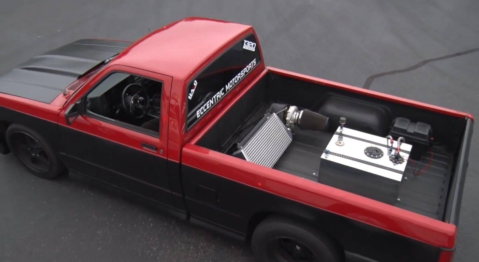 turboback