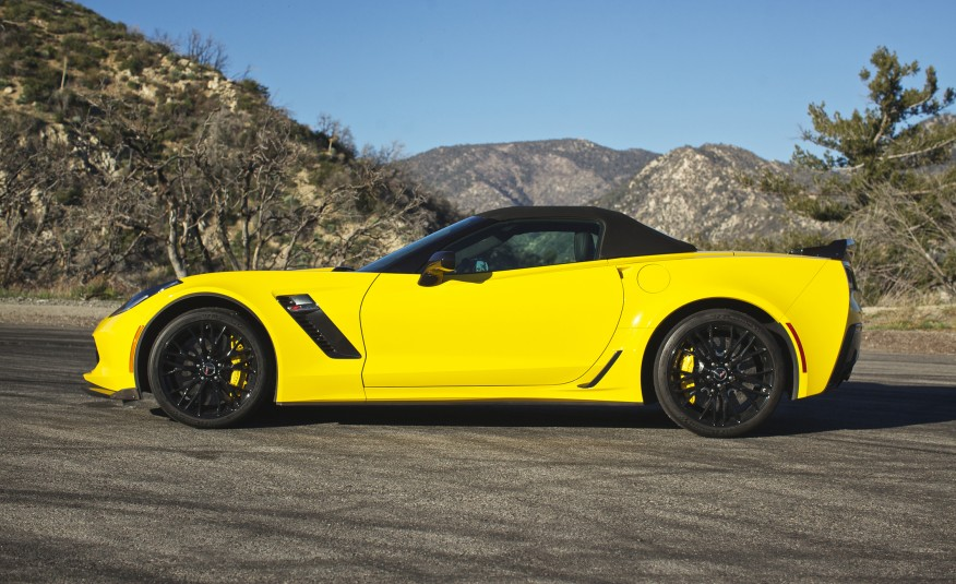 here it is the 2016 chevrolet corvette z06 c7 r edition gt speed. Black Bedroom Furniture Sets. Home Design Ideas