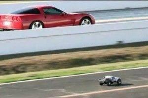 drag-racing-rc-cars-vs-real-cars-2ylsn9b2rec0gpakkuz1fk