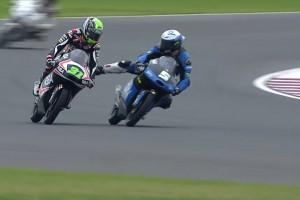 moto3clash