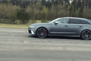 f10rs6