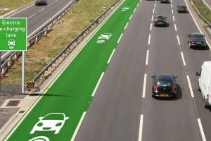 150817190639-charging-highways-780x439