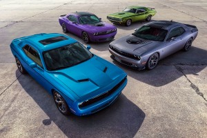2016-dodge-challenger-and-charger-colors-002-1