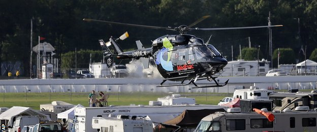 _85169144_justin_wilson_helicopter_ap