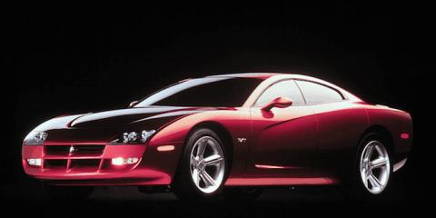 Dodge-RT-Concept-1