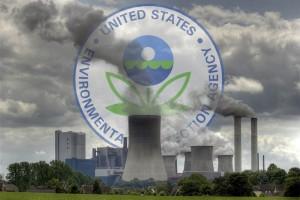 Powerplant-and-EPA_jpg_800x1000_q100