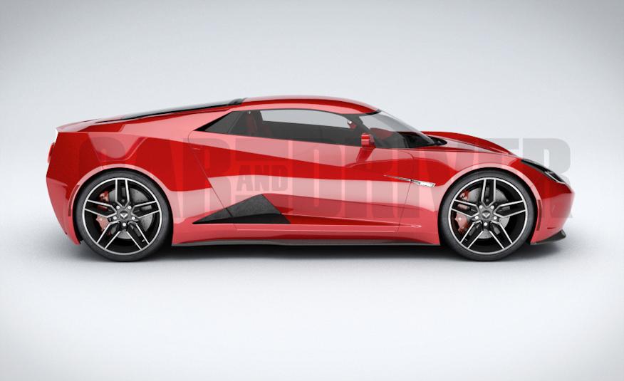 2017-Chevrolet-Corvette-artist-s-rendering-201