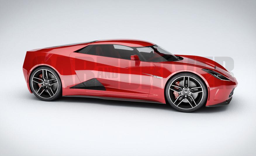 2017-Chevrolet-Corvette-artist-s-rendering-204