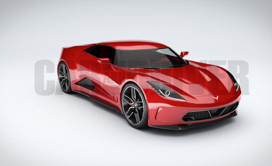 2017-Chevrolet-Corvette-artist-s-rendering-211