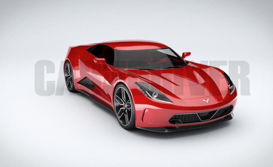 2017-Chevrolet-Corvette-artist-s-rendering-212