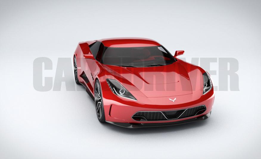 2017-Chevrolet-Corvette-artist-s-rendering-214