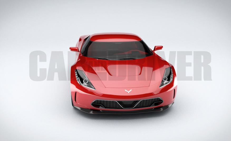 2017-Chevrolet-Corvette-artist-s-rendering-216