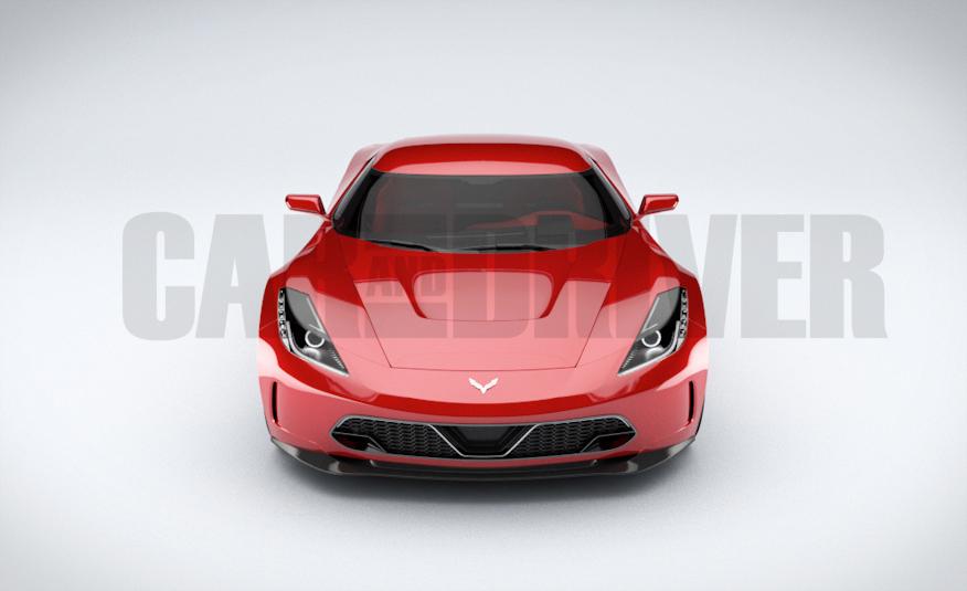 2017-Chevrolet-Corvette-artist-s-rendering-217