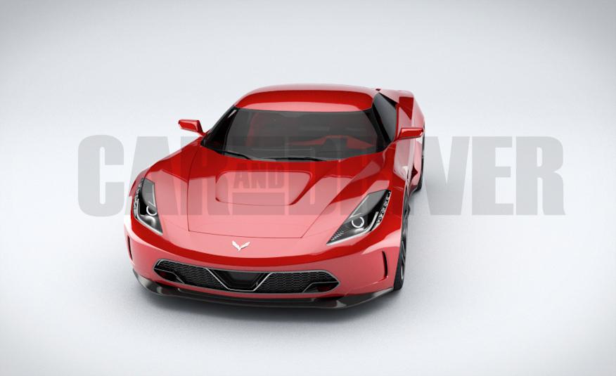 2017-Chevrolet-Corvette-artist-s-rendering-219