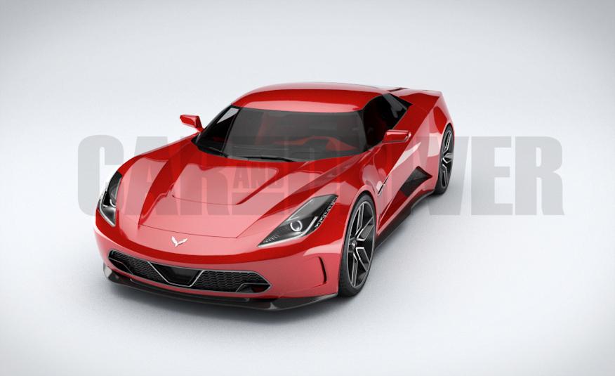 2017-Chevrolet-Corvette-artist-s-rendering-221