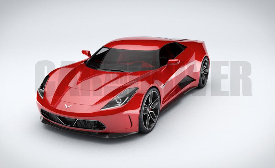 2017-Chevrolet-Corvette-artist-s-rendering-222