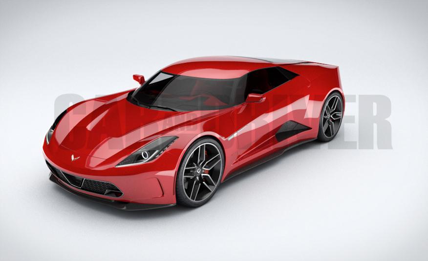 2017-Chevrolet-Corvette-artist-s-rendering-224