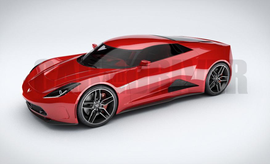 2017-Chevrolet-Corvette-artist-s-rendering-227