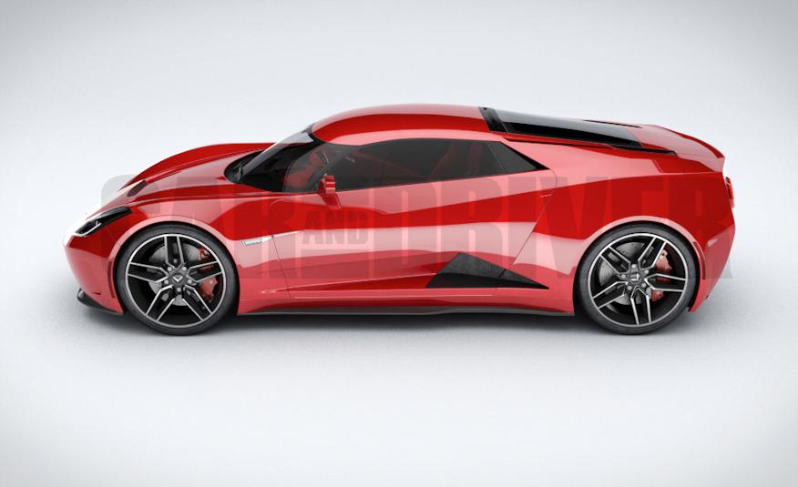2017-Chevrolet-Corvette-artist-s-rendering-233