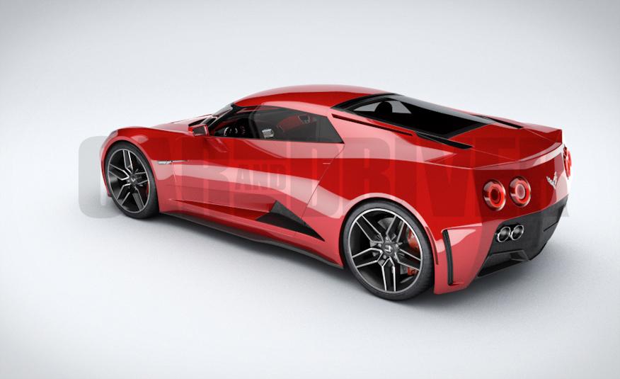 2017-Chevrolet-Corvette-artist-s-rendering-240