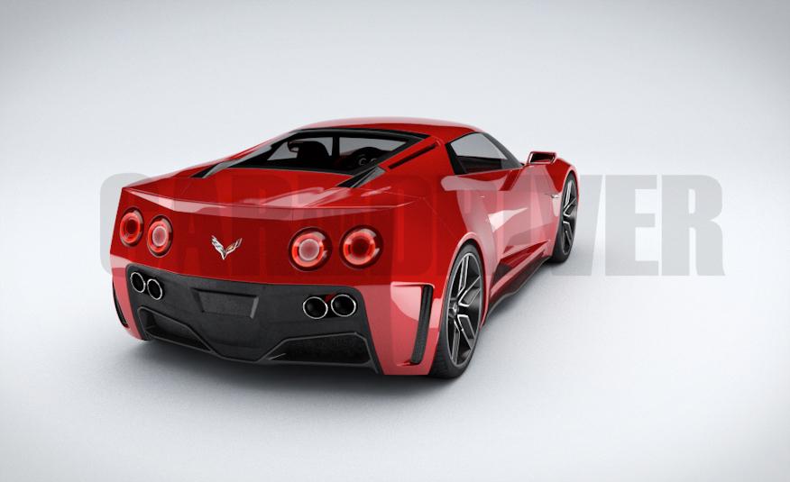 2017-Chevrolet-Corvette-artist-s-rendering-253