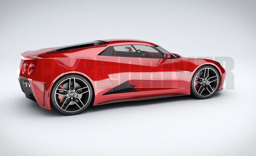 2017-Chevrolet-Corvette-artist-s-rendering-261