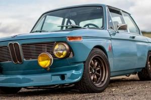 BMW2002-list