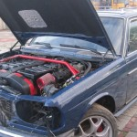 Mercedes-W123-Wagon-with-a-7.3-L-AMG-V12-02
