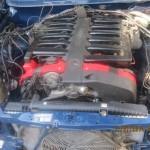 Mercedes-W123-Wagon-with-a-7.3-L-AMG-V12-09