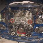 Mercedes-W123-Wagon-with-a-7.3-L-AMG-V12-10