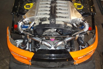 Nissan-R33-with-a-Twin-turbo-Mercedes-M120-V12-02