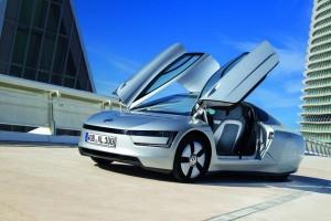 volkswagen-xl1-plug-in-diesel-hybrid_100419651_l