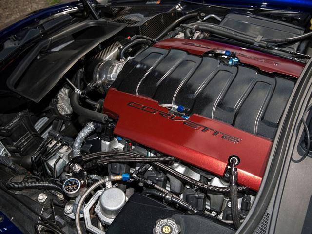 1000hp Corvette Z06 (3)