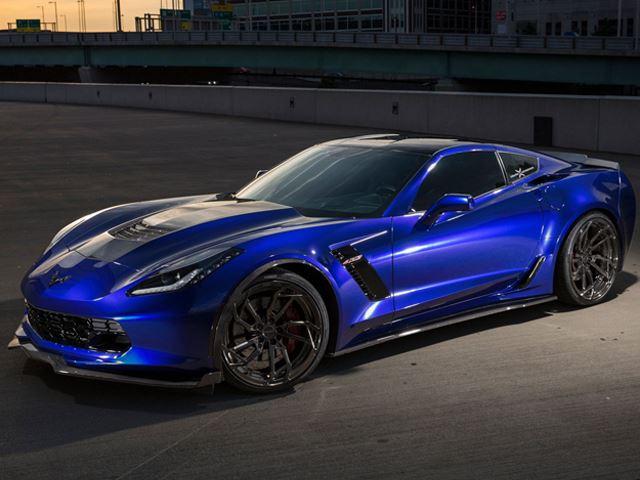 1000hp Corvette Z06 (4)