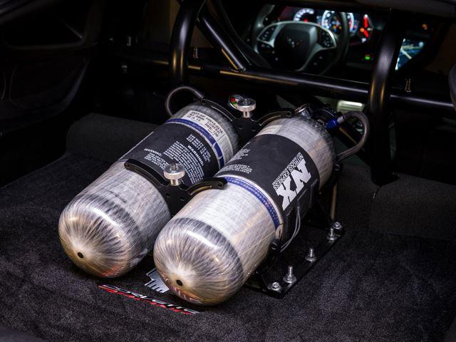 1000hp Corvette Z06 (5)