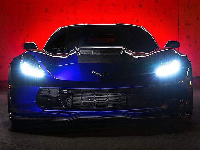 1000hp Corvette Z06 (6)