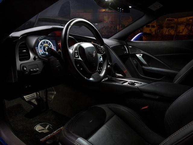 1000hp Corvette Z06 (7)