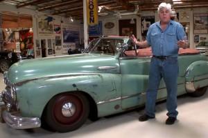 48' Buick