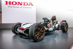 Honda Project 2&4 (9)