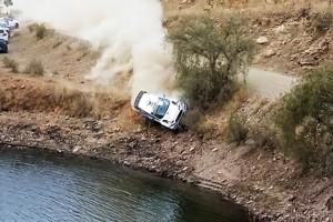 WRC Ford Fiesta (2)