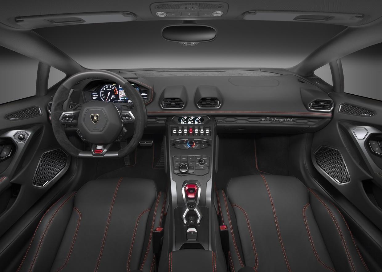 lp580_2_interior-wide_a3_300dpi-1240x885