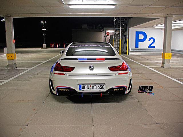 BMW 650i (3)