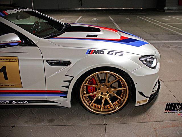 BMW 650i (4)