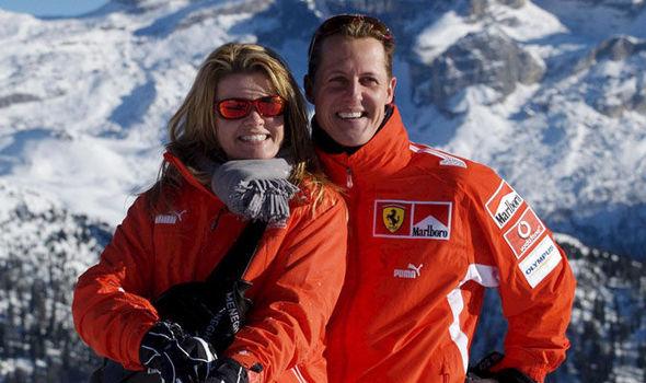 Michael-Schumacher-628715
