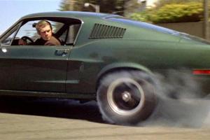car loving movie