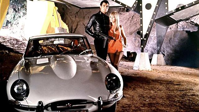 car loving movie s