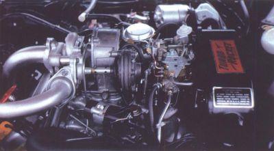 1962-1963-oldsmobile-f85-jetfire-8